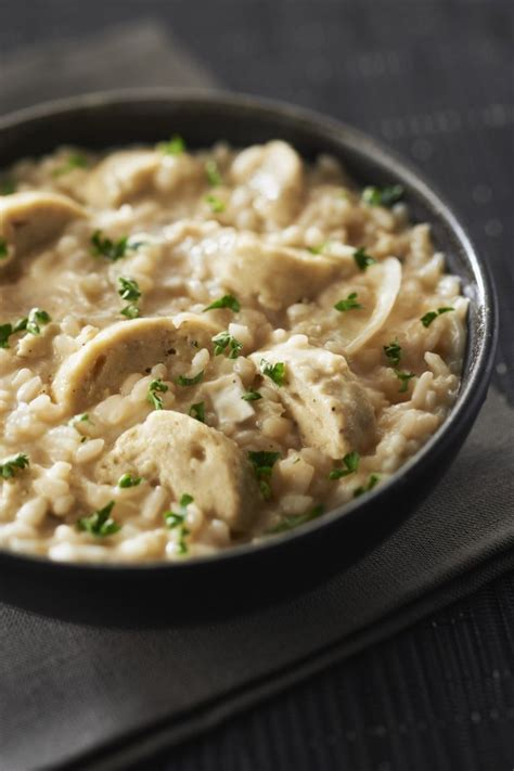 cuisiner des cepes 1000 ideas about recette cepes on cuisiner