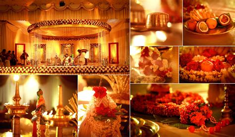engagement catering services in chennai mobile no 9841024446 by arusuvai arasu caterers pvt