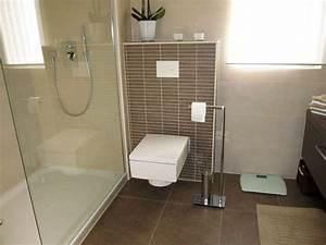Badgestaltung Kleines Bad : badgestaltung f r kleine b der ~ Sanjose-hotels-ca.com Haus und Dekorationen