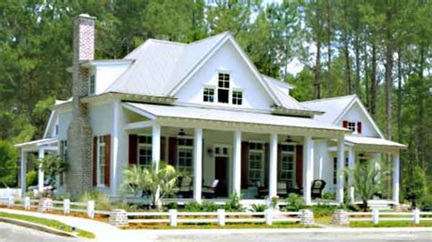 home plans magazine house plans southern living magazine house plans southern