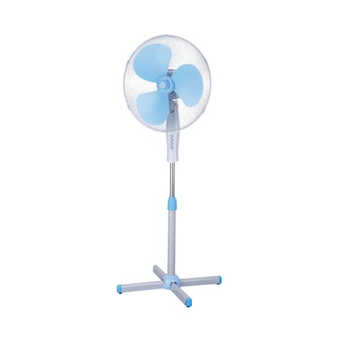 outdoor standing fans lowes outdoor oscillating fans on shoppinder