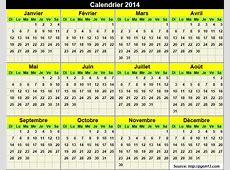 تقويم 2014 التقويم الهجري 1435 التقويم الميلادي 2014
