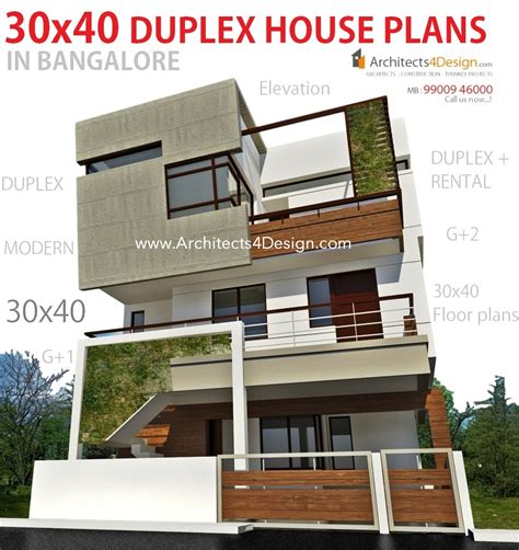 house plans website charming home plans for 30x40 site contemporary ideas