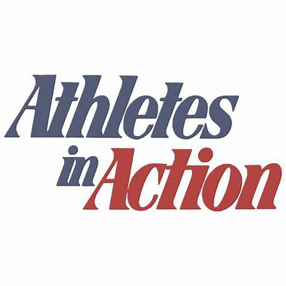 Action Athletes Vector Transparent Athlete Logos Local