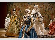 Pulp Fashion The Art of Isabelle de Borchgrave Legion