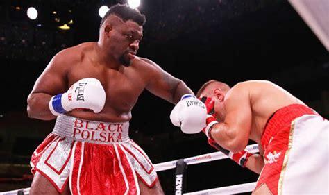 boxing tonight  boxing   tv tonight