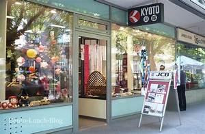 Bento Box Düsseldorf : bento lunch blog kyoto porzellan haushaltswaren bento ~ Watch28wear.com Haus und Dekorationen