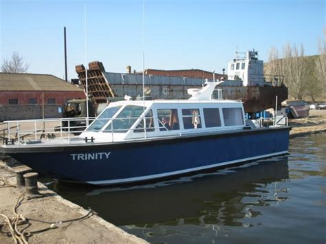 Free Boats For Sale Uk by Uk Used Other Boats For Sale Buy Sell Adpost