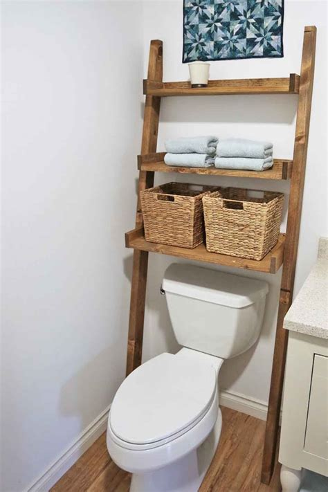 bathroom organization ideas diy bathroom storage