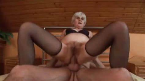 Tube Perky Grey Haired Sex