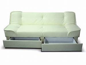 welcome to ecotex furniture m sdn bhd a commitment to With eco sofa bed
