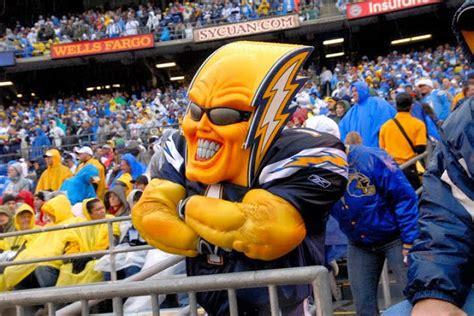 8 Mascots Scarier Than Mcdonald's New Happy Box Of Horror