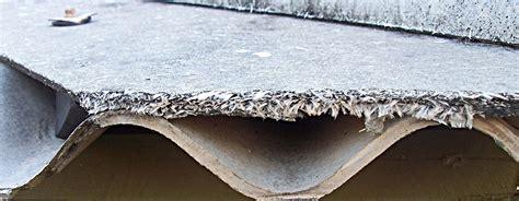 asbestos survey allcott associates