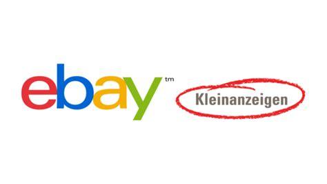 iphone se ebay kleinanzeigen ebay kleinanzeigen suche liefert keine treffer zur 252 ck netzwelt