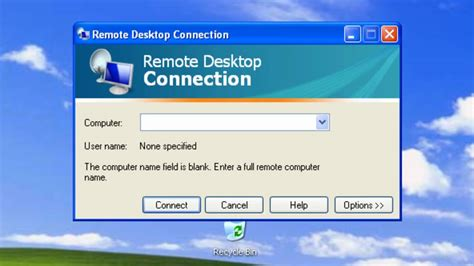 Windows Xp  Remote Desktop  Youtube. Ford Dealer Grand Prairie Tx. How Do I Send Large Files Business Loan Leads. Is Cancellation Of Debt Taxable. Design Window Coverings Fomny Arabic Tv Egypt. Questions To Ask A Bankruptcy Attorney. Electrician West Chester Pa Crm Systems List. How To Get Out Of Speeding Ticket In Court. Subaru Dealer Vancouver Definition Of Bollard