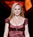 49 Hot Photos Of Patricia Arquette, Who Is Going To Make ...