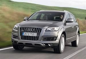 Autosteuern Berechnen : auto leasing leasing auto berechnen ~ Themetempest.com Abrechnung