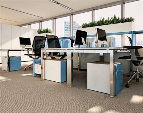 meubles de bureau d occasion mobilier de bureau d 39 occasion nantes gt simon bureau