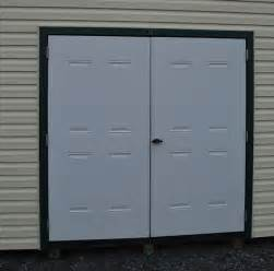 home depot pre hung interior doors vinyl shed options pennsylvania maryland