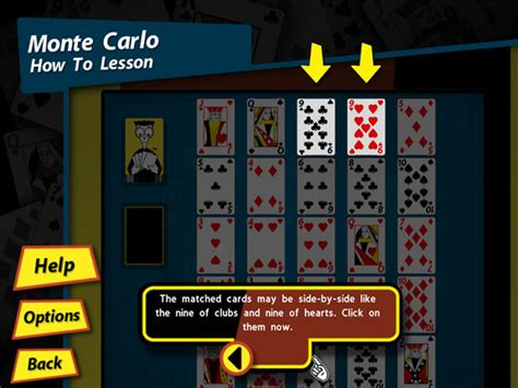 Solitaire For Dummies Game Download