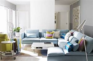 Ikea Kleines Sofa : ikea 2013 catalog preview skimbaco lifestyle online ~ A.2002-acura-tl-radio.info Haus und Dekorationen