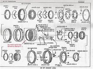 Lens Schematic  50mm F1 4