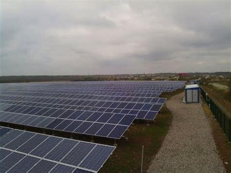 Типы солнечных электростанций Школа для электрика все об электротехнике и электронике