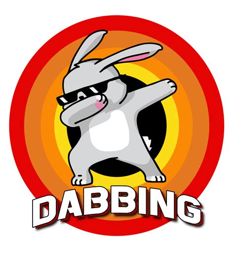 stitch clipart dabbing stitch dabbing transparent     webstockreview
