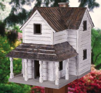 large bird feeder plans woodworking projects plans
