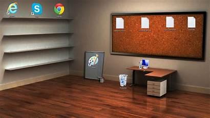 Desktop Bookshelf Background Shelves Simple Wallpapersafari Displaying