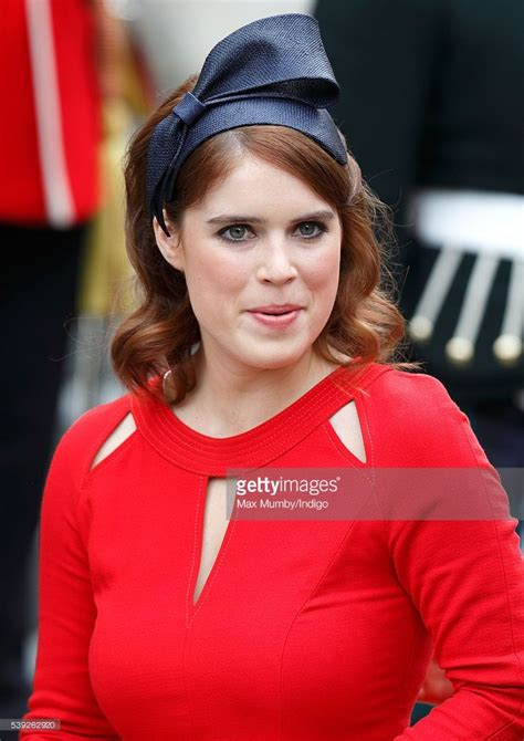 The untold truth of Princesses Eugenie and Beatrice