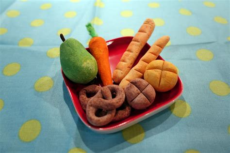salzteig kindergarten ideen salzteig herstellen bemalen rezept zum basteln frag mutti