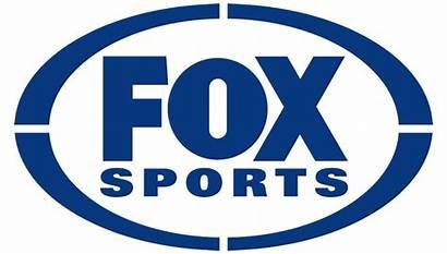 Fox Sports Logos Transparent Echo