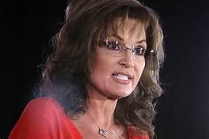 Why Sarah Palin actually matters again