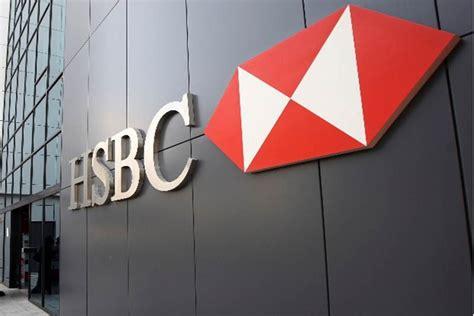 hsbc si e hsbc la banca che promuove l 39 evasione quot nulla di nuovo