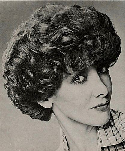 haircuts for curly hair les 865 meilleures images 224 propos de permed 5048