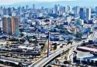 Guarulhos, Brazil