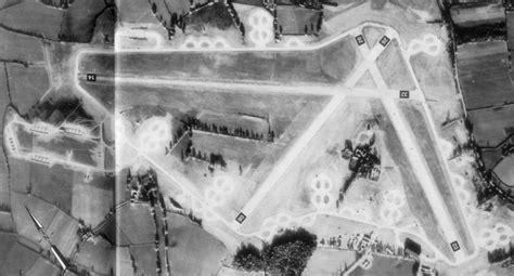 RAF Gosfield - Wikipedia