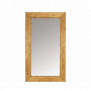 Grand Miroir Ikea : miroir grand ~ Teatrodelosmanantiales.com Idées de Décoration