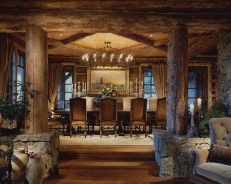 rustic cabin  southwestern  pinterest  pins