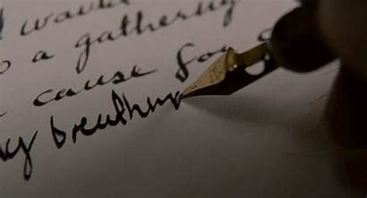Write Things Nanowrimo Writers Thirty Novel Instead