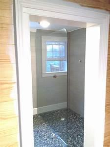 Shower doors augusta for Shower doors augusta