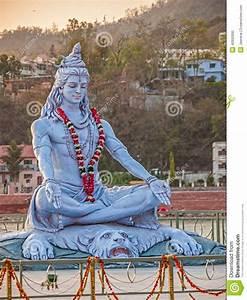 Download Images Of Lord Shiva Hd - Musik Top Markotob