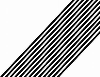 Clipart Diagonal Pattern Line Background Transparent Clip