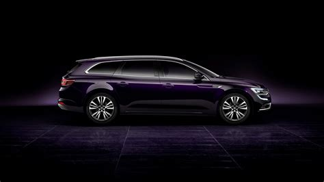 Renault Backgrounds by Renault Talisman Estate 2016 Wallpapers 2048x1152 299381
