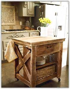 cheap kitchen ideas for small kitchens rustic kitchen islands home design ideas
