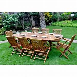Salon De Jardin En Bois Pas Cher : salon jardin bois table de jardin resine pas cher maisonjoffrois ~ Teatrodelosmanantiales.com Idées de Décoration
