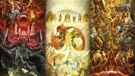 Cool Legend Of Zelda Wallpapers 19 Legend Of Zelda Hd Wallpapers Backgrounds Wallpaper Abyss
