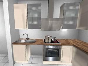 Küche L Form Hochglanz : l k che wellman alno creme hochglanz softclosing halbrondell ebay ~ Bigdaddyawards.com Haus und Dekorationen