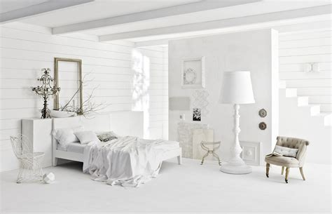 chambre toute 25 heavenly white interior designs godfather style